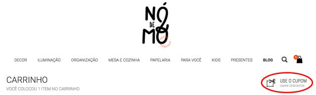 Carrinho_NodeMo_Noitavandar