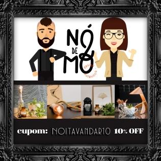 nodemo_10off